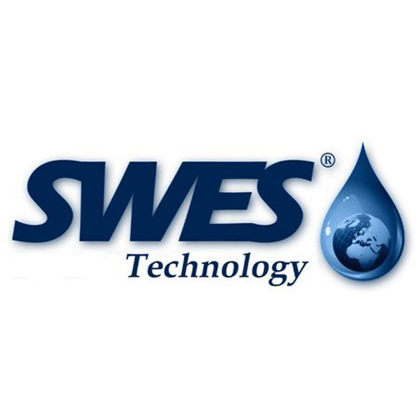 swes-technology