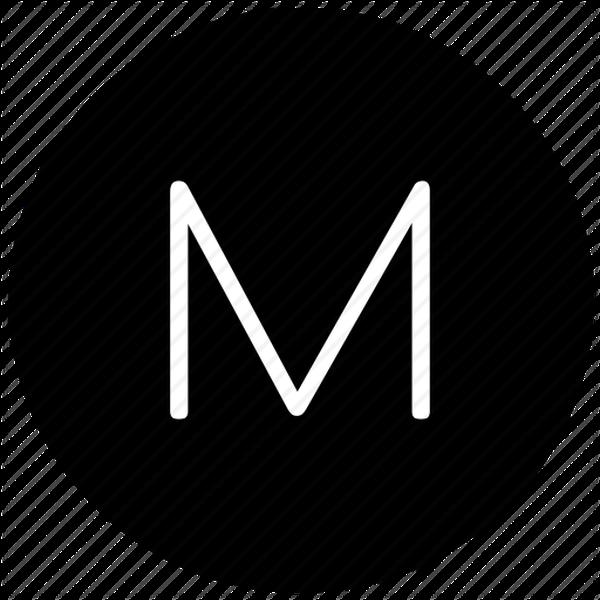 mbsg99