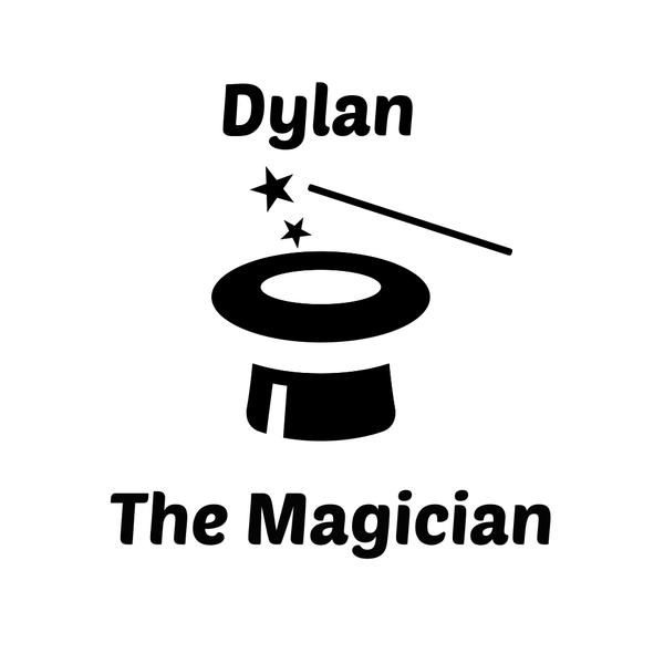 31337magician