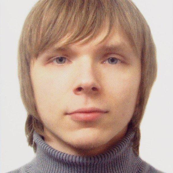 andriy-makukha