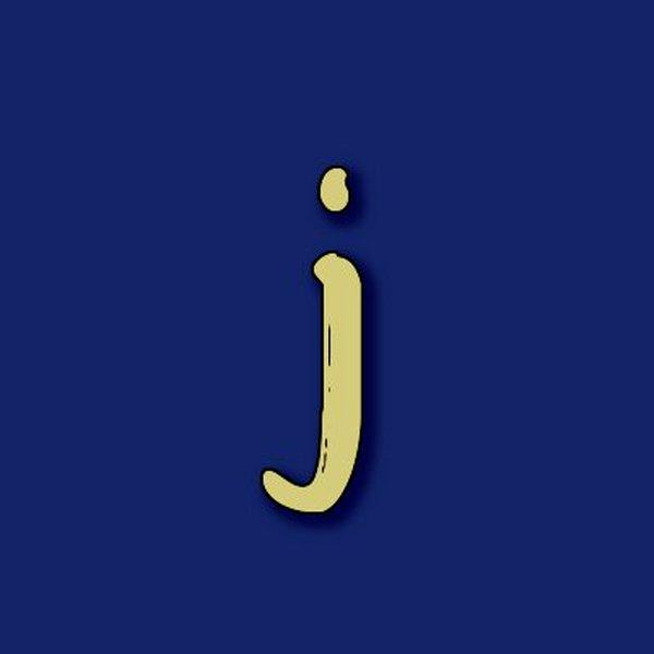 j570ne4d