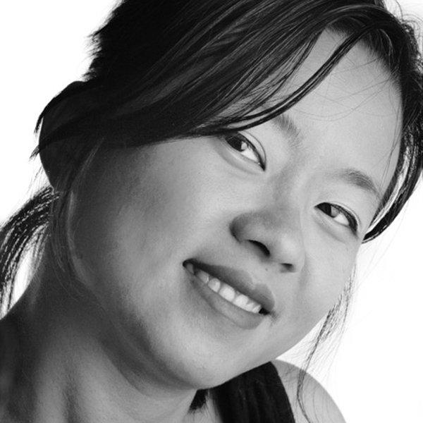 nancy-yi-liang