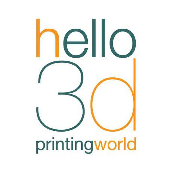 hello3dprintingworld