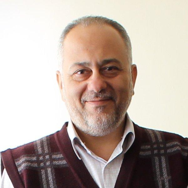 nowfal-h-al-azzawi
