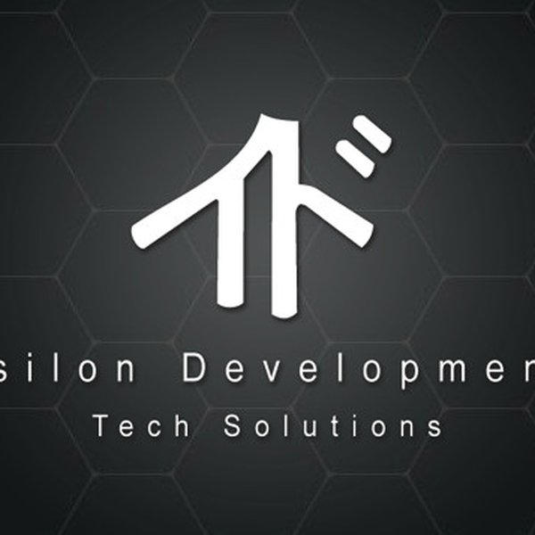 ipsilon-developments