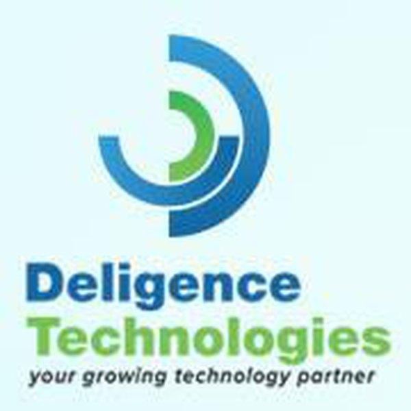 deligence-technologies