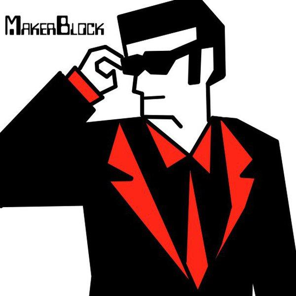 makerblock