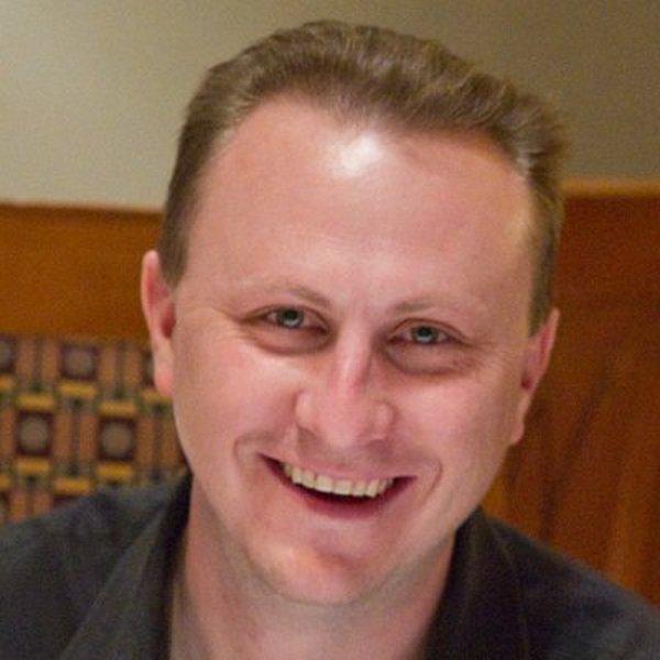 joseph-jankowski