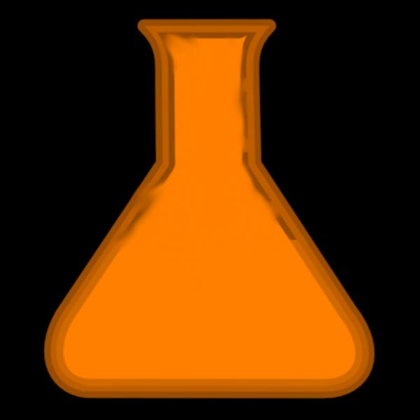 orangewaylab