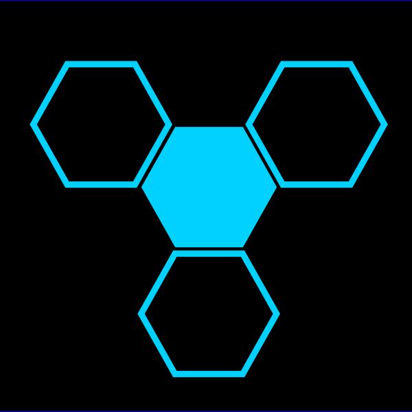 microhex