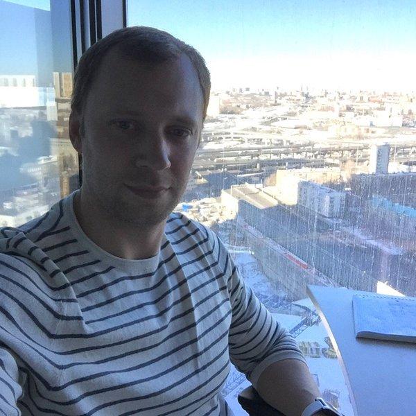 ilya-mordasov