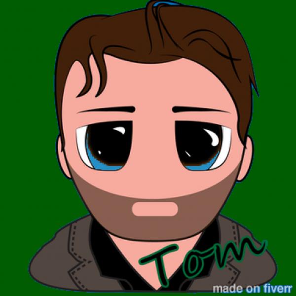tom-hodder