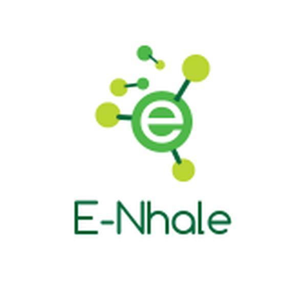 e-nhale