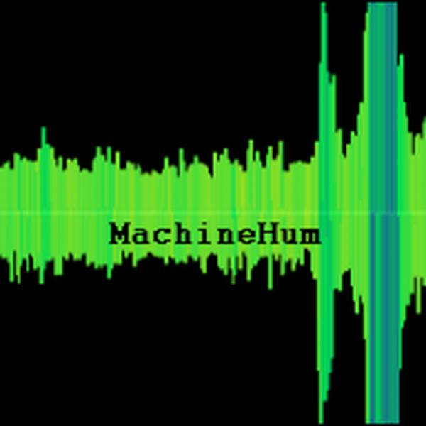 machinehum