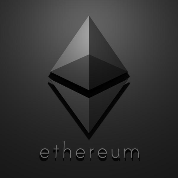 legit-ethereum-generator