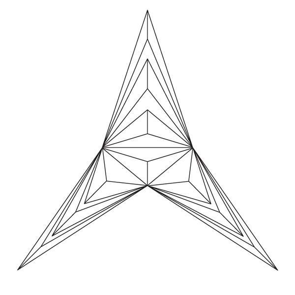 artis-lab