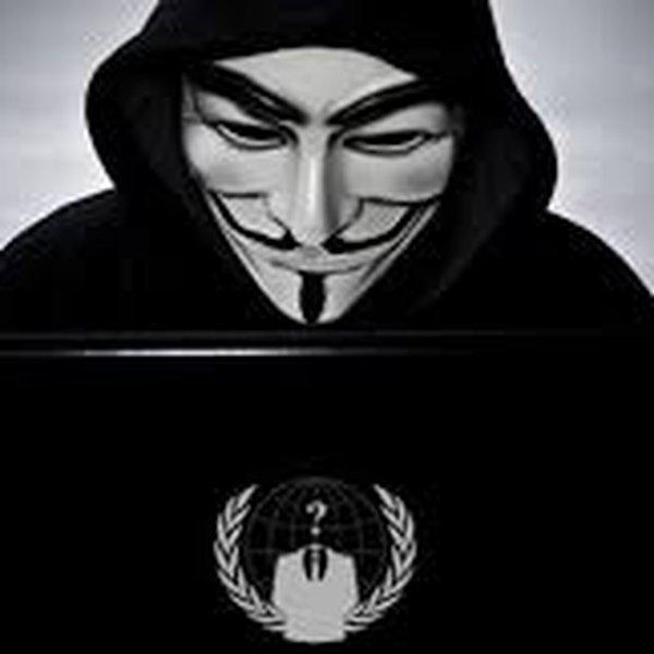 riff-anonymous