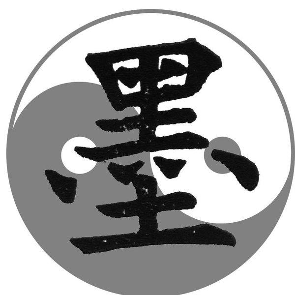 bxzhang