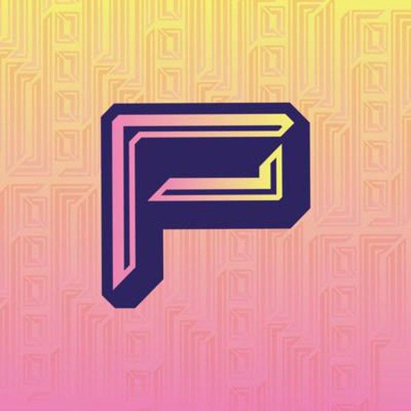 patchr