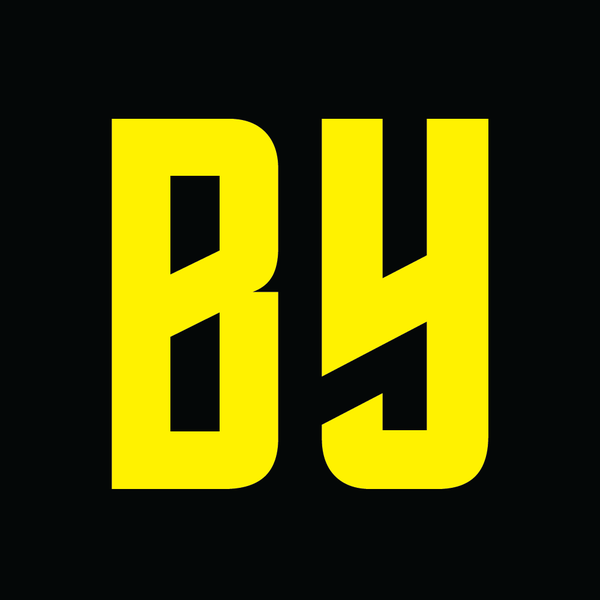 ben-young