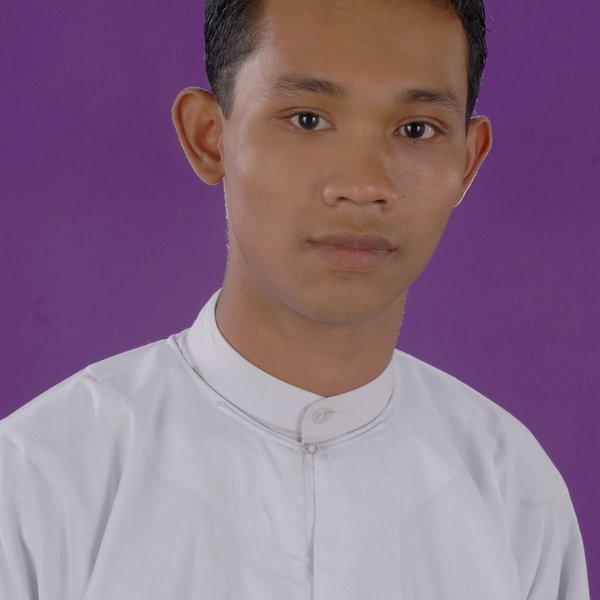 thura-aung