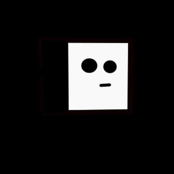 endbots