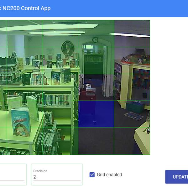 tp-Link NC200 Wifi Camera Setup Tool | Hackaday io