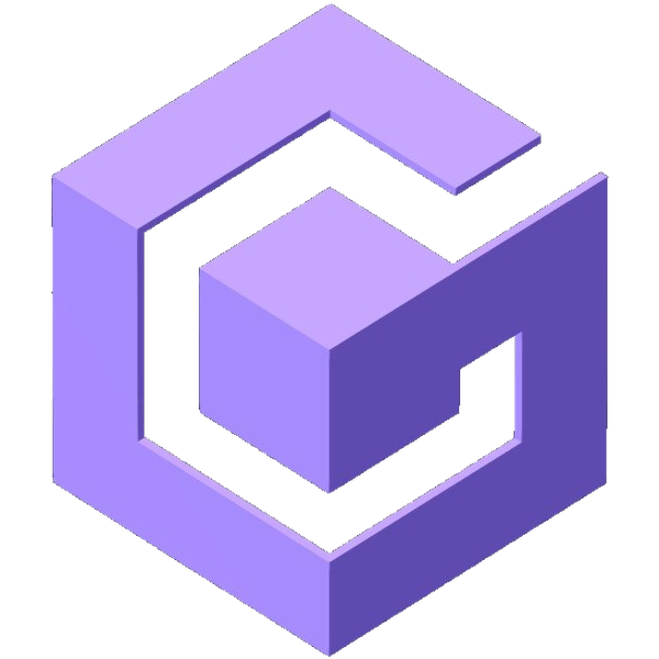 gamecubepc