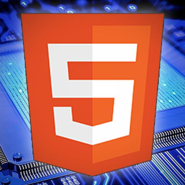 WebSocket Server for the ESP32 | Hackaday io