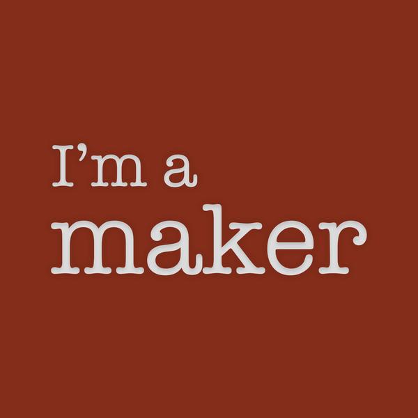 im-a-maker
