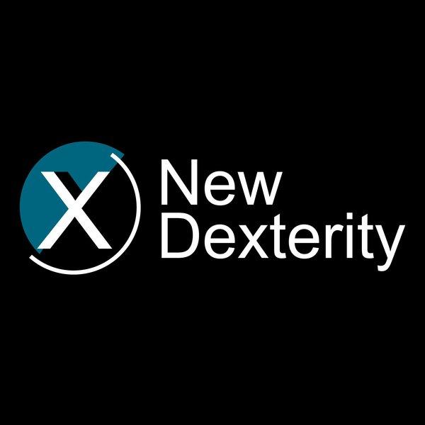new-dexterity