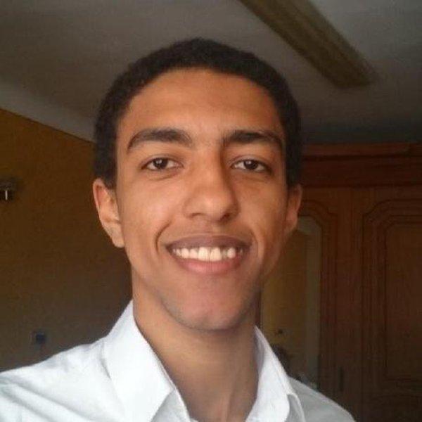 mrwanbaghdad