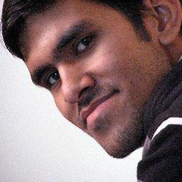 kewal-chand-swami