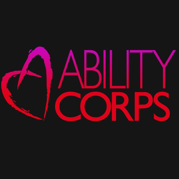 ability-corps