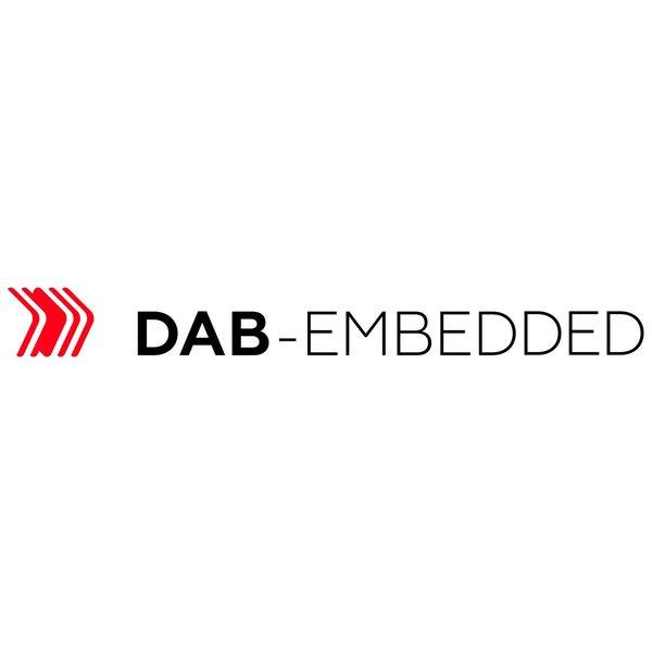 dab-embedded