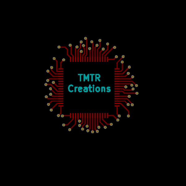 tmtr-creations