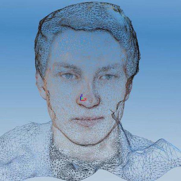 andrey-kurenkov
