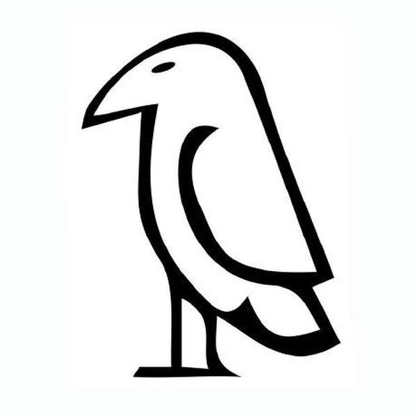 digitalbird01