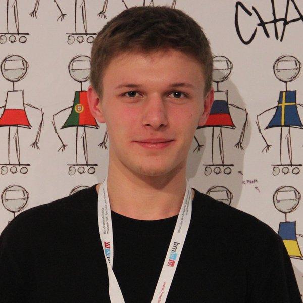 peter-wasilewski