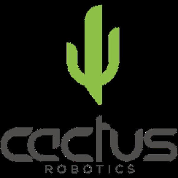 cactus-robotics