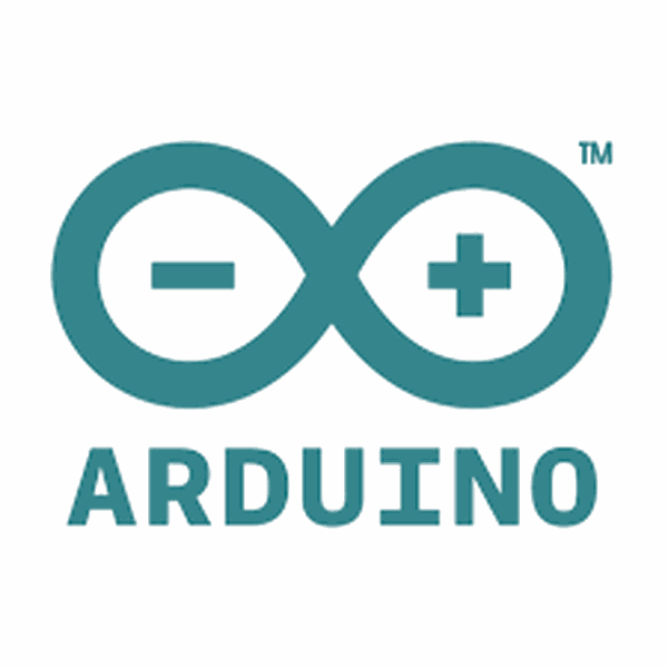 Arduino IDE for ESP8266 Quickstart Guide | Hackaday io