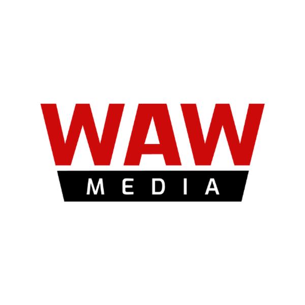 waw-media