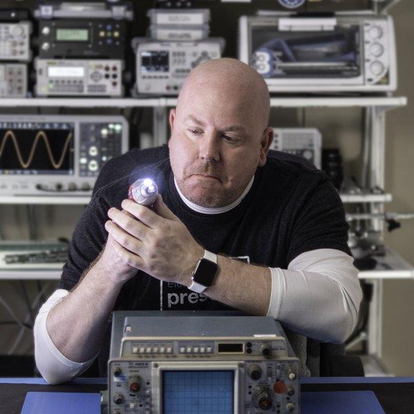 bald-engineer