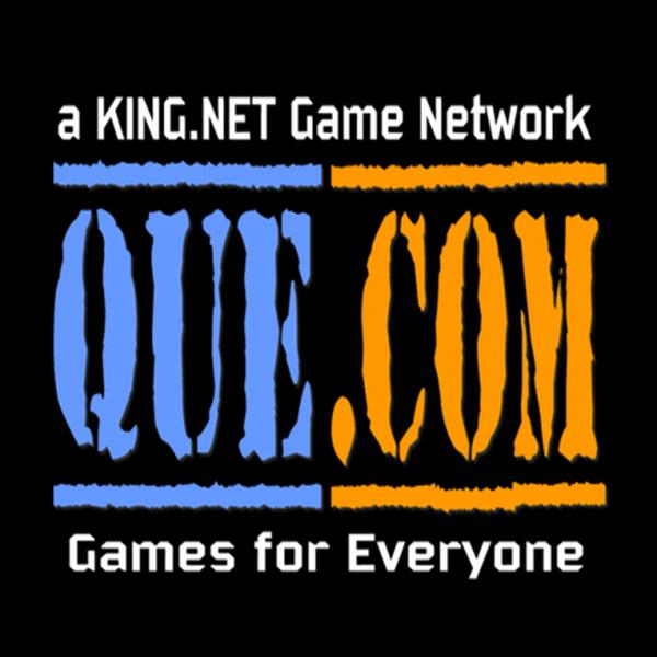 em-kingnet