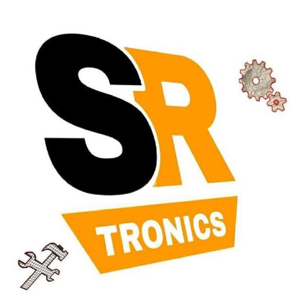 sr-tronics