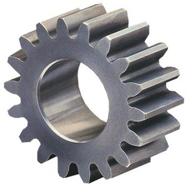 basic-mechanics