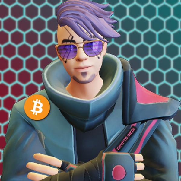 crypto-neo