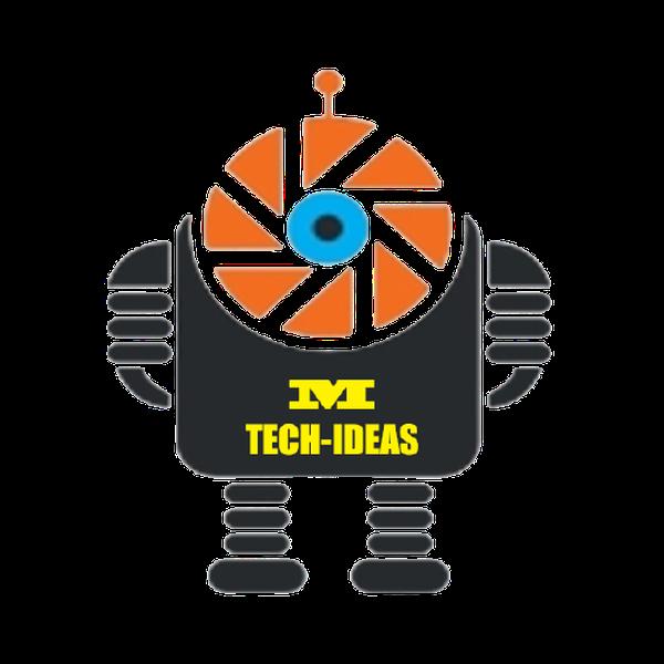 m-tech-ideas