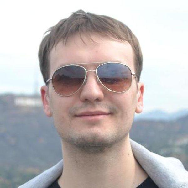 denis-mosolov