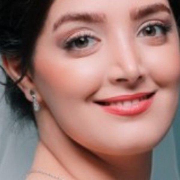 maryamrah1992